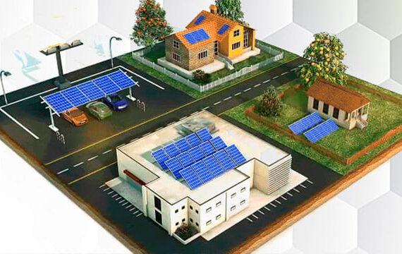 Micro e pequenas empresas consideram apostar na energia solar