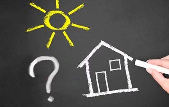 Energia solar: saiba mais sobre as placas solares