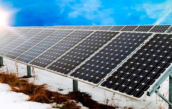 Mitos e verdades: energia solar no inverno