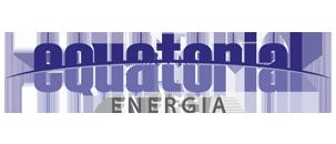 Logo Equatorial Energia Pará