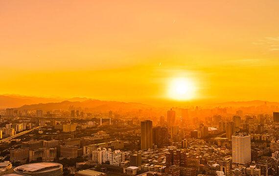Lei de incentivo à energia solar em São Paulo