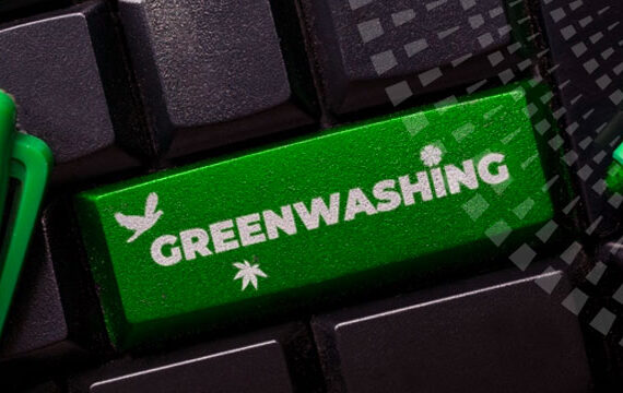 Chega de greenwashing. É preciso realmente mudar!